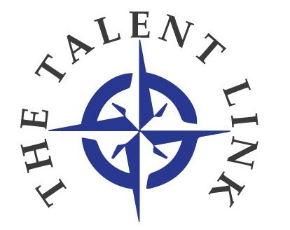 The Talent Link